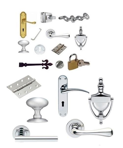 SBMK Qatar | Products